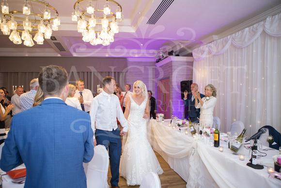 Ben_&_Sophie_Brook_Meadow_Wedding 01116