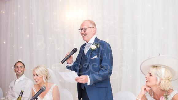 Ben_&_Sophie_Brook_Meadow_Wedding 01131