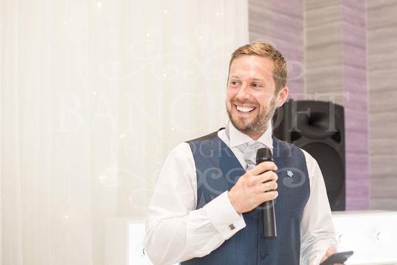 Ben_&_Sophie_Meadow_Brook_Wedding 01327