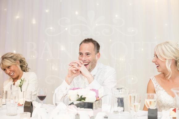 Ben_&_Sophie_Meadow_Brook_Wedding 01388