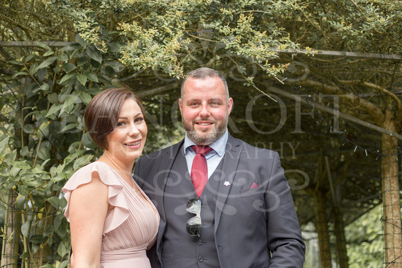 Ben_&_Sophie_Meadow_Brook_Wedding 01421