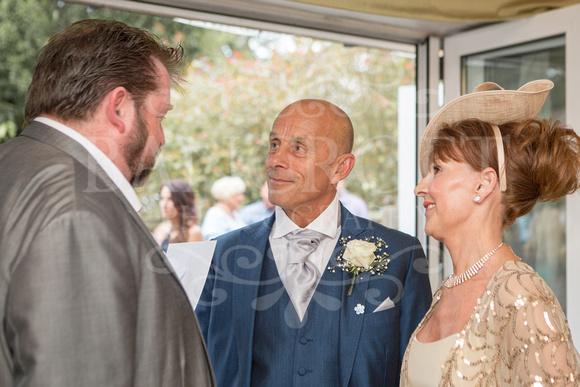 Ben_&_Sophie_Meadow_Brook_Wedding 01457