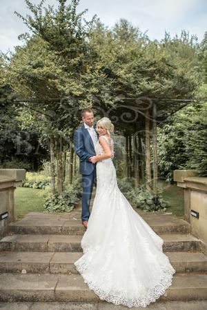 Ben_&_Sophie_Meadow_Brook_Wedding 01510