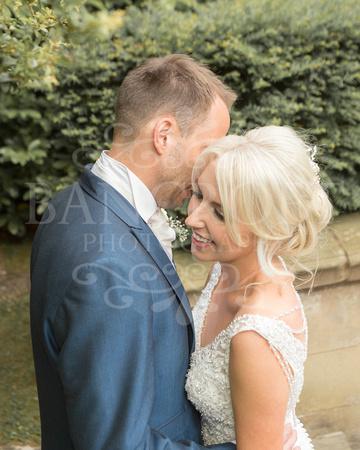 Ben_&_Sophie_Meadow_Brook_Wedding 01521