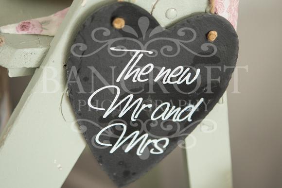 Alex_&_Sarah_Manley_Mere_Wedding 00017