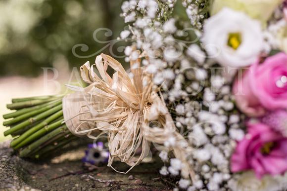 Alex_&_Sarah_Manley_Mere_Wedding 00083