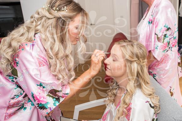 Alex_&_Sarah_Manley_Mere_Wedding 00099
