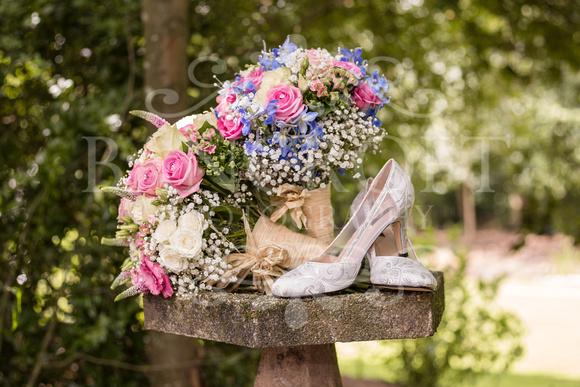 Alex_&_Sarah_Manley_Mere_Wedding 00092