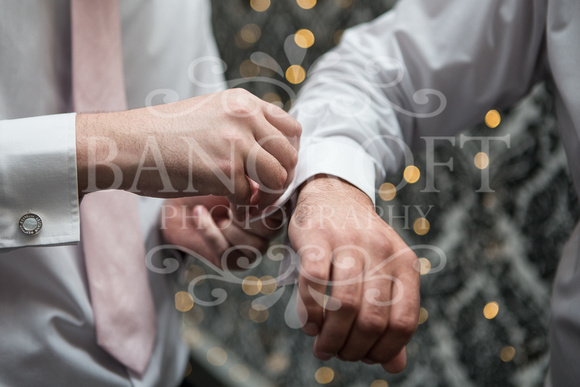 Alex_&_Sarah_Manley_Mere_Wedding 00131