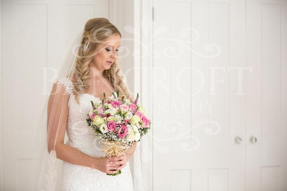 Alex_&_Sarah_Manley_Mere_Wedding 00209