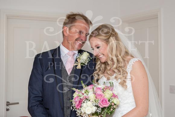 Alex_&_Sarah_Manley_Mere_Wedding 00227