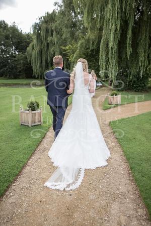 Alex_&_Sarah_Manley_Mere_Wedding 00286