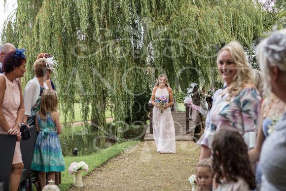 Alex_&_Sarah_Manley_Mere_Wedding 00289