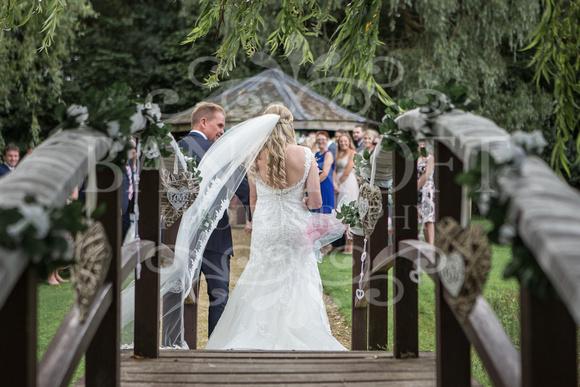 Alex_&_Sarah_Manley_Mere_Wedding 00295