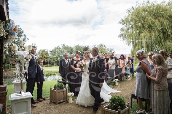 Alex_&_Sarah_Manley_Mere_Wedding 00306