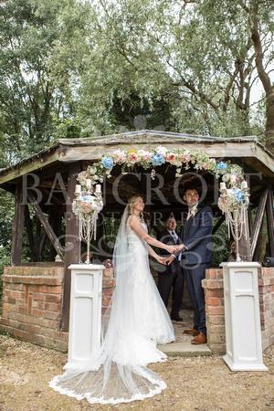 Alex_&_Sarah_Manley_Mere_Wedding 00347