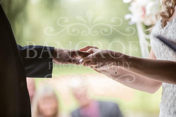 Alex_&_Sarah_Manley_Mere_Wedding 00360