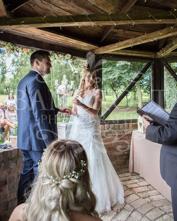 Alex_&_Sarah_Manley_Mere_Wedding 00363