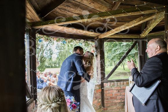 Alex_&_Sarah_Manley_Mere_Wedding 00371