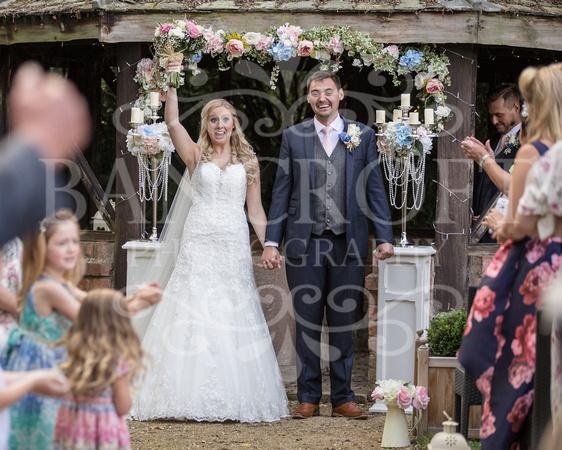 Alex_&_Sarah_Manley_Mere_Wedding 00408