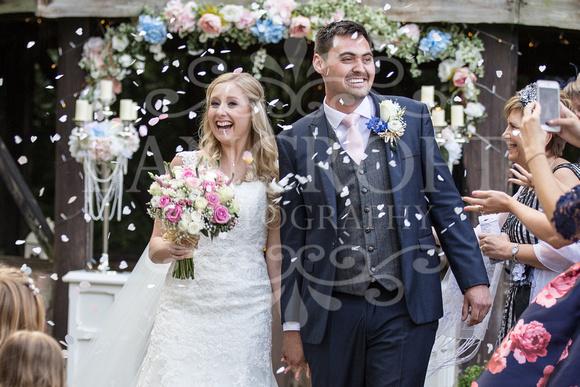 Alex_&_Sarah_Manley_Mere_Wedding 00415