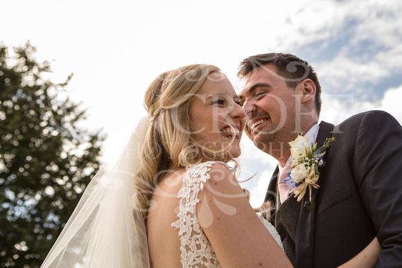 Alex_&_Sarah_Manley_Mere_Wedding 00452