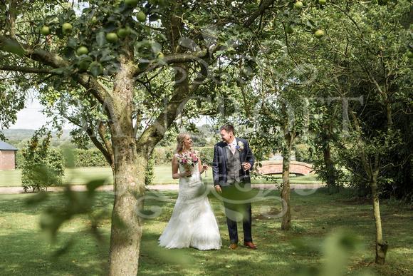 Alex_&_Sarah_Manley_Mere_Wedding 00455