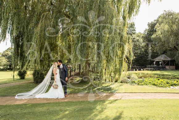 Alex_&_Sarah_Manley_Mere_Wedding 00471