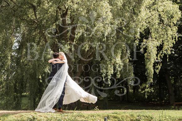 Alex_&_Sarah_Manley_Mere_Wedding 00490