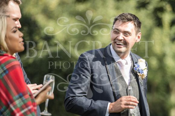 Alex_&_Sarah_Manley_Mere_Wedding 00559