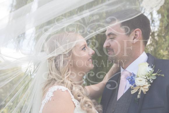 Alex_&_Sarah_Manley_Mere_Wedding 00600