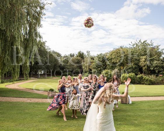 Alex_&_Sarah_Manley_Mere_Wedding 00631