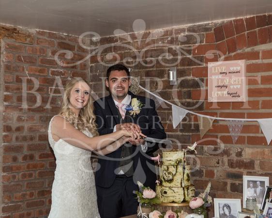 Alex_&_Sarah_Manley_Mere_Wedding 00660