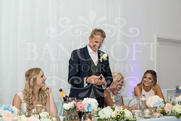 Alex_&_Sarah_Manley_Mere_Wedding 00723