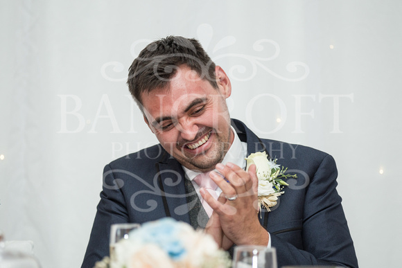 Alex_&_Sarah_Manley_Mere_Wedding 00765