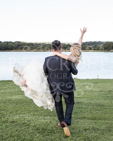 Alex_&_Sarah_Manley_Mere_Wedding 00896
