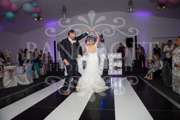 Alex_&_Sarah_Manley_Mere_Wedding 00979