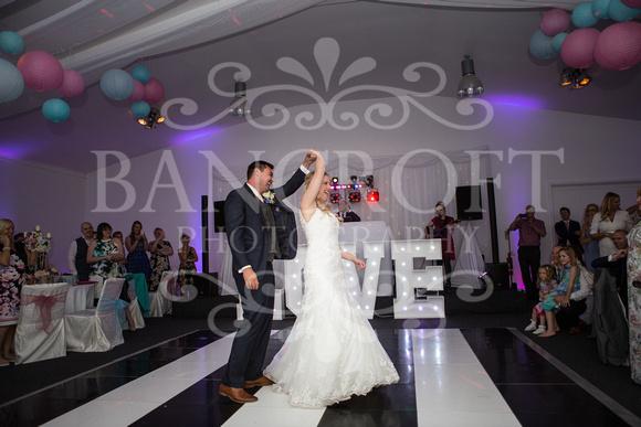 Alex_&_Sarah_Manley_Mere_Wedding 00982