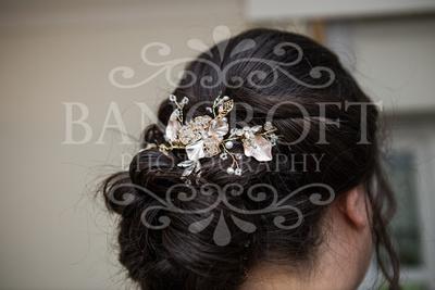 Michael_&_Laura_Worsley_Court_House_Wedding 00020