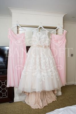 Michael_&_Laura_Worsley_Court_House_Wedding 00041