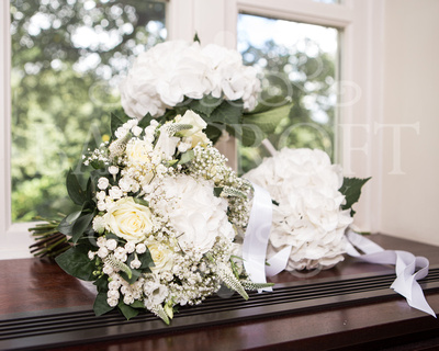 Michael_&_Laura_Worsley_Court_House_Wedding 00049