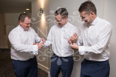 Michael_&_Laura_Worsley_Court_House_Wedding 00060