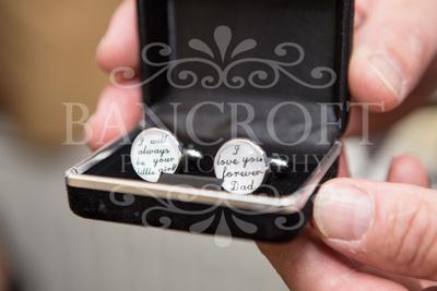 Michael_&_Laura_Worsley_Court_House_Wedding 00075