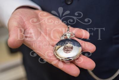 Michael_&_Laura_Worsley_Court_House_Wedding 00076