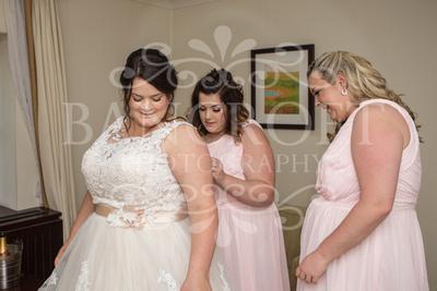 Michael_&_Laura_Worsley_Court_House_Wedding 00114