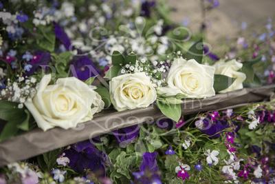 Michael_&_Laura_Worsley_Court_House_Wedding 00122