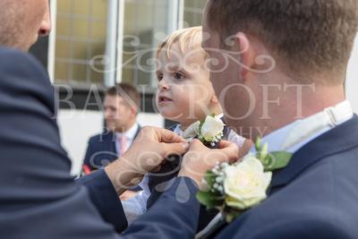 Michael_&_Laura_Worsley_Court_House_Wedding 00131