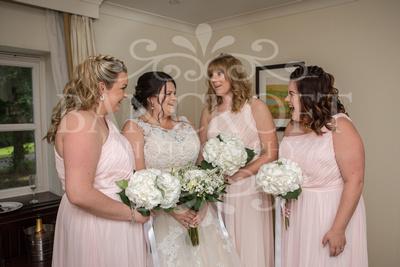 Michael_&_Laura_Worsley_Court_House_Wedding 00149