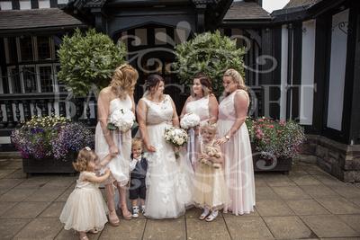 Michael_&_Laura_Worsley_Court_House_Wedding 00192