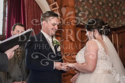 Michael_&_Laura_Worsley_Court_House_Wedding 00236
